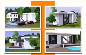 Home Design Virtual Games by Virtual House Designing Games Joy Studio Design Gallery
