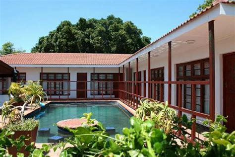 accommodation port cbell 5 third avenue guesthouse walmer accommodation walmer