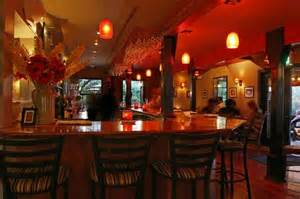 wine barn santa rosa willi s wine bar santa rosa menu prices restaurant