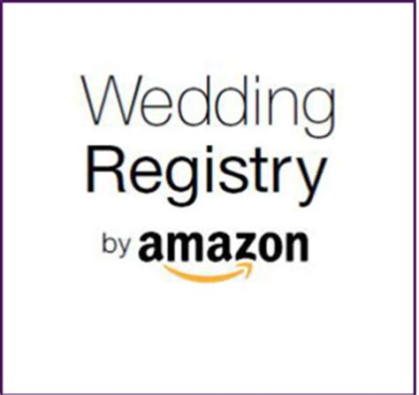 top 10 places for wedding registries in 2018 best stores - Wedding Registry Places