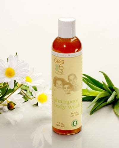 african american skin care products 157 best images about little kids pering on pinterest
