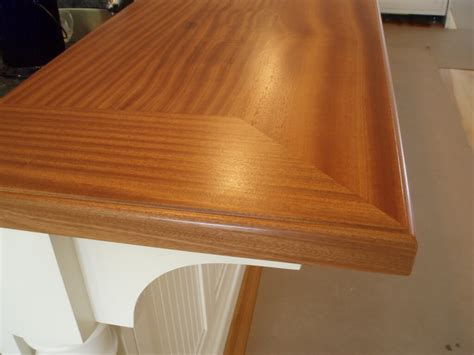 wood plank bar top premium wide plank wood bar tops brooks custom