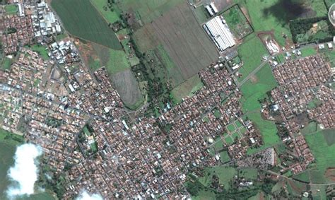 imagenes de venezuela por satelite en vivo sat 201 lite ao vivo fotos do google earth e nasa imagens
