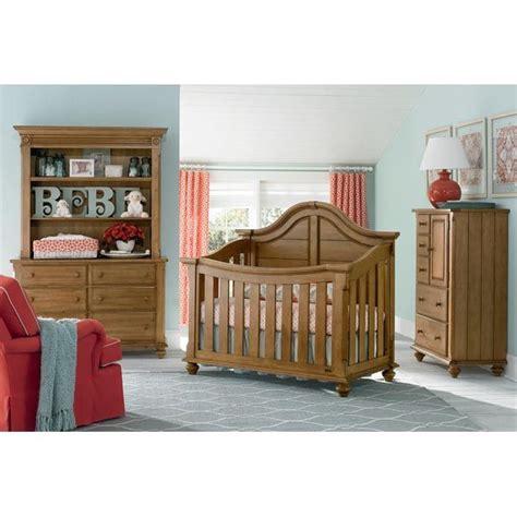 17 Best Baby Strollers Cribs Images On Pinterest Nursery Buy Buy Baby Crib