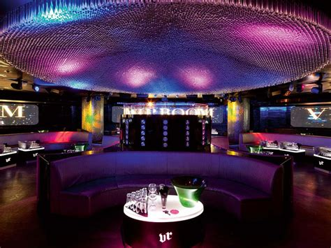 vip club room vip room dubai