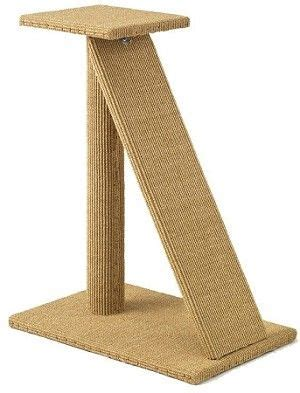 Kuas Cat Cisal 25 25 best ideas about scratching post on cat scratching post diy cat scratching post