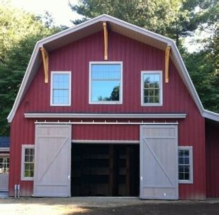 open the barn door welcome to sliding door experts home