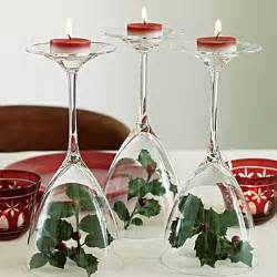 dining table decoration ideas dining table