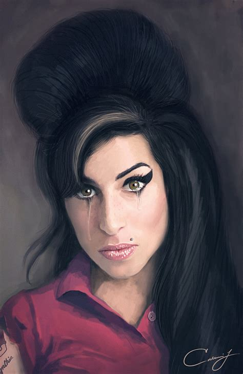 Winehouse Is A by Winehouse Images Winehouse Hd Wallpaper And