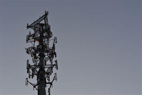 ricezione fastweb mobile come funziona la telefonia mobile fastweb