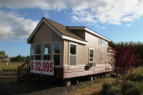what is a modular home modular home modular homes usa and canada