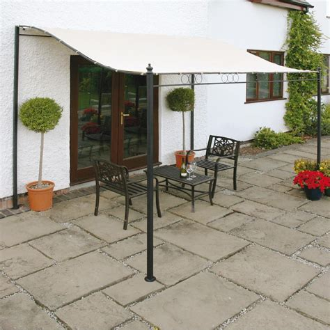 Gazebo Patio Attractive Patio Gazebo Canopy Designs For An Inviting Outdoor Space Ideas 4 Homes
