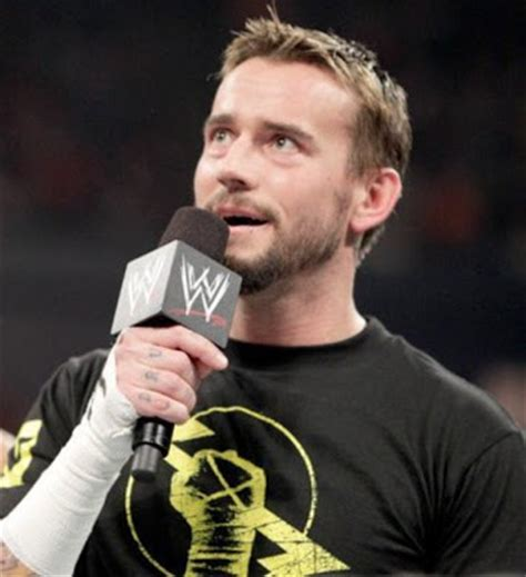 cm punk hairstyle cm punk long or short hair page 8 wrestling forum