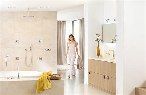 badezimmer 6m2 badideen tolle ideen f 252 rs badezimmer reuter onlineshop