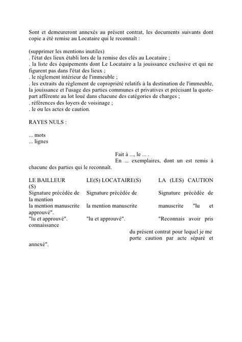 Modèle Gratuit D Attestation De Remise De Clé modele attestation remise des cles document