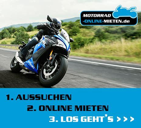 Motorrad Online Routen by Motorrad Online Mieten De Der Motorradverleih Im Eichsfeld