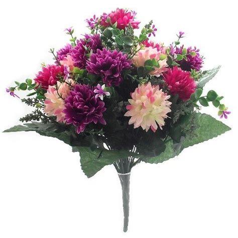 vendita fiori artificiali fiori artificiali usato vedi tutte i 82 prezzi
