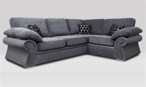 designer sofas direct jackson sofa and chair range designer sofas direct