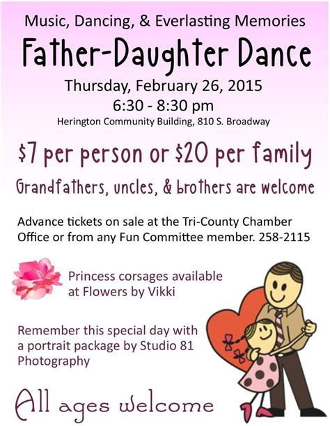 theme definition dance the 25 best daddy daughter dance ideas on pinterest