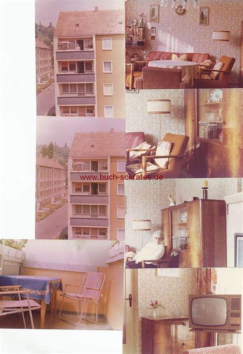 Wohnung Ddr by Buchversand Sokrates Foto O A Foto 7 Fotos Ddr