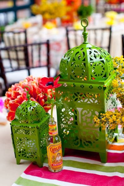 mexican themed dinner decorations 25 best ideas about mexican centerpiece on