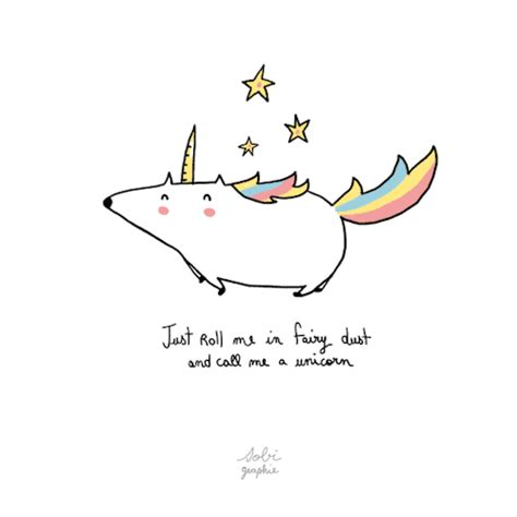 Unicorn Rainbow Meme - the gallery for gt unicorn coloring page