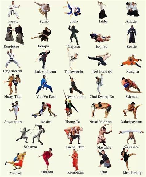 design kinds art martial arts schools plus at john henry newman catholic