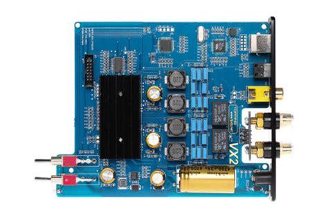 Topping Pa3 Desktop Digital Lifier topping vx2 dac lifier voll audio