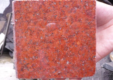 Panggangan Dari Batu Granit granit studi bahan bangunan universitas diponegoro