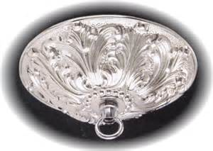 chandelier ceiling canopy ornate ceiling canopies for chandeliers highland lighting