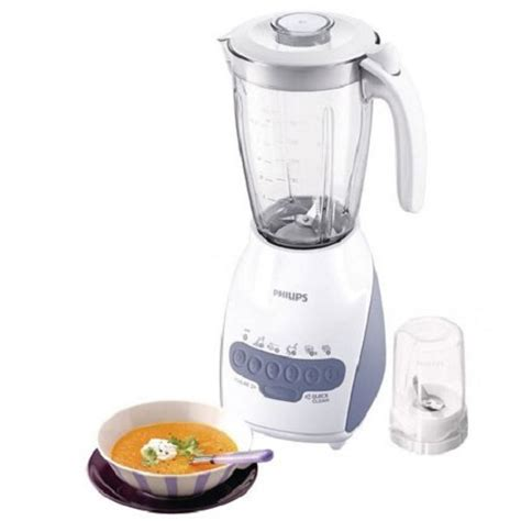 Blender Jus Philips jual philips blender hr2115 00 cek blender terbaik