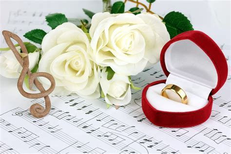 50 Romantic Wedding Vows For Her