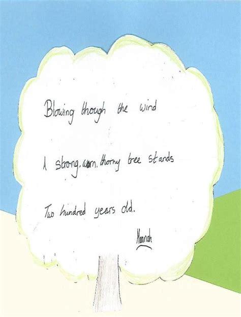sle of haiku haiku poems exles haiku poems for grade poem and writer workshop