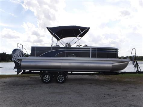 bennington pontoon boats texas bennington 24scwx boats for sale in texas