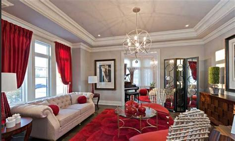 rasta room dream home pinterest love love love and love love the colors dream home pinterest gray bedroom