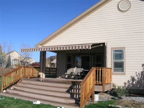 retractable awnings ta solair retractable awnings 28 images outdoor living