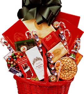 Holiday Gift Baskets For Clients Nevurykkisy274 A Topnotch Wordpress Com Site
