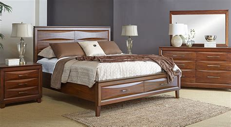 Costco Bedroom Furniture Quality Costco Bedroom Furniture Quality Bedroom Costco Bedroom Furniture Costco Bedroom Lsfinehomes