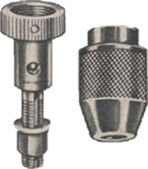 Craftsman 15 1 2 Inch Drill Press 1966