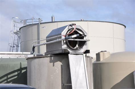 Marlborough Plumbing pumping marlborough nz hydramech ltd