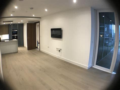 2 bedroom flat to rent battersea 2 bedroom flat to rent in battersea reach pinnacle