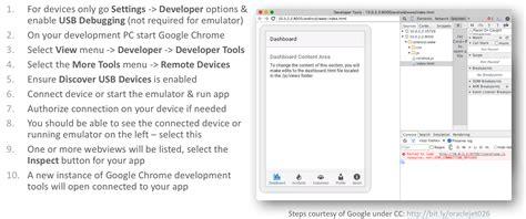 peoplesoft workflow tutorial workflow tutorial oracle account generator best free