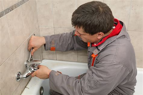 Plumbing Supply Roanoke Va by Proactive Sussex Plumbing Building Services For