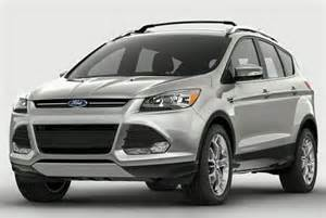 2015 ford escape hybrid price review specs