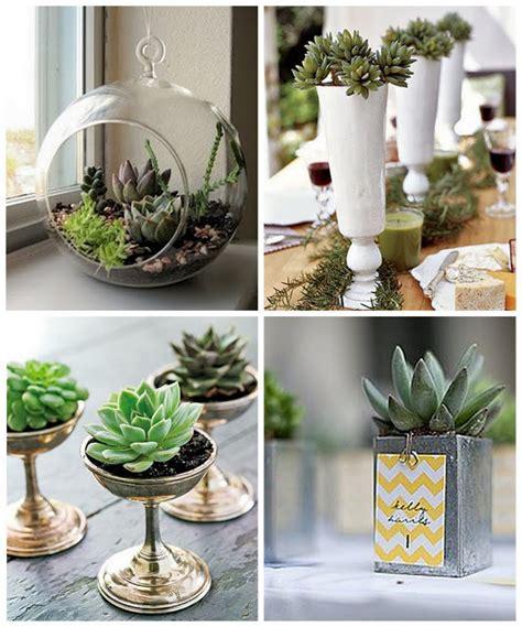 Succulent In Mini Glass With Ds Gr Artificial faux succulent arrangement plant mini green plants home decor artificial flower plastic flower