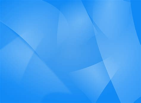 free vector graphic background blue wallpaper design