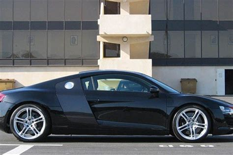 Audi Pcp by Audi R8 Pcp Deals From 163 1348 88pm Motoring News Honest