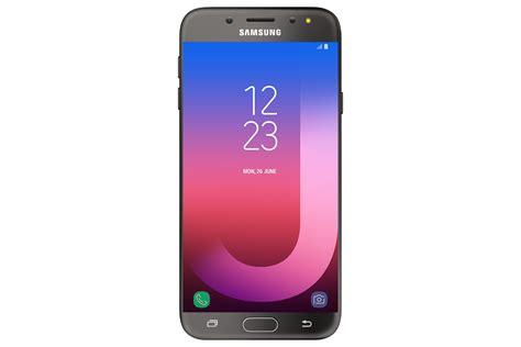 L Samsung J7 Galaxy J7 Pro Samsung Support India