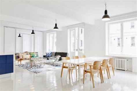 pavimento in laminato consigli pavimento laminato bianco consigli e opinioni italflooring