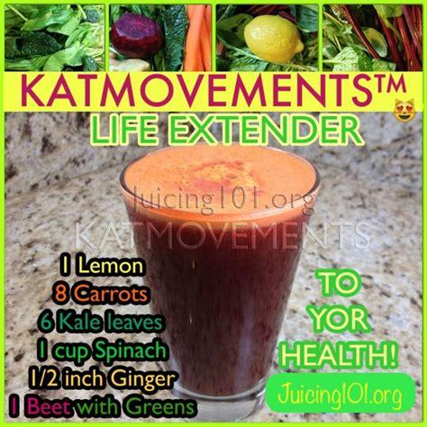 Vitamix Detox Juice Recipes by 82 Best Vitamix Nutribullet Images On